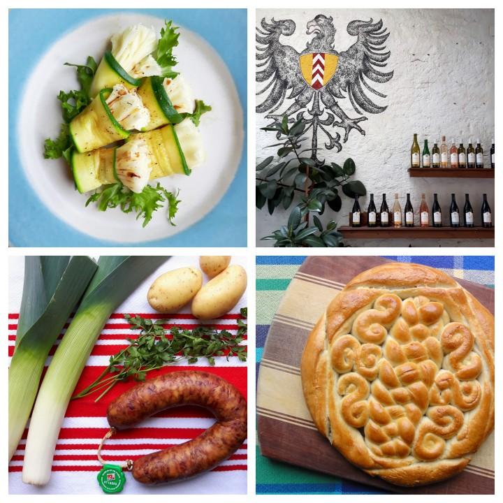 cuisine-helvetica-2017-001