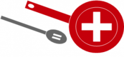 cropped-logo-ch-20152-e1441007010640.png
