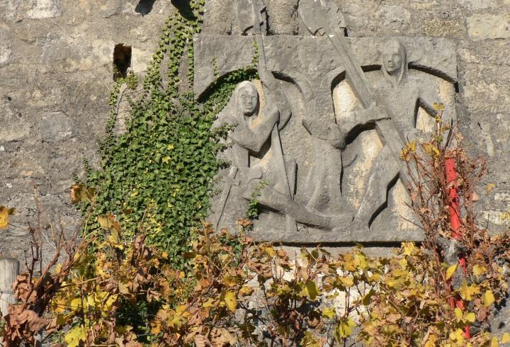 chateau de boudry 2536x1729