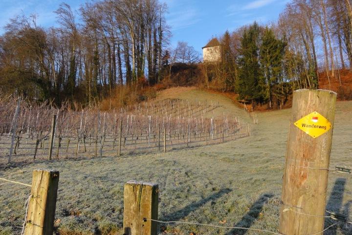 solothurn wanderweg castle 3418x2284
