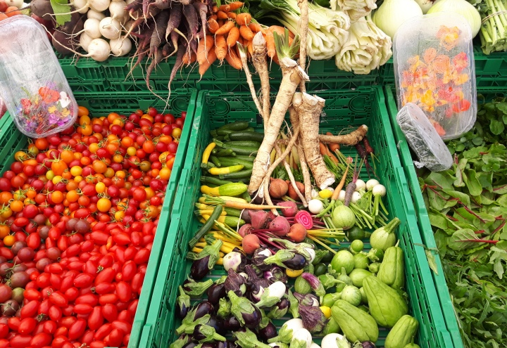 anne-sophie pic vegetables 4608x3170.35-1