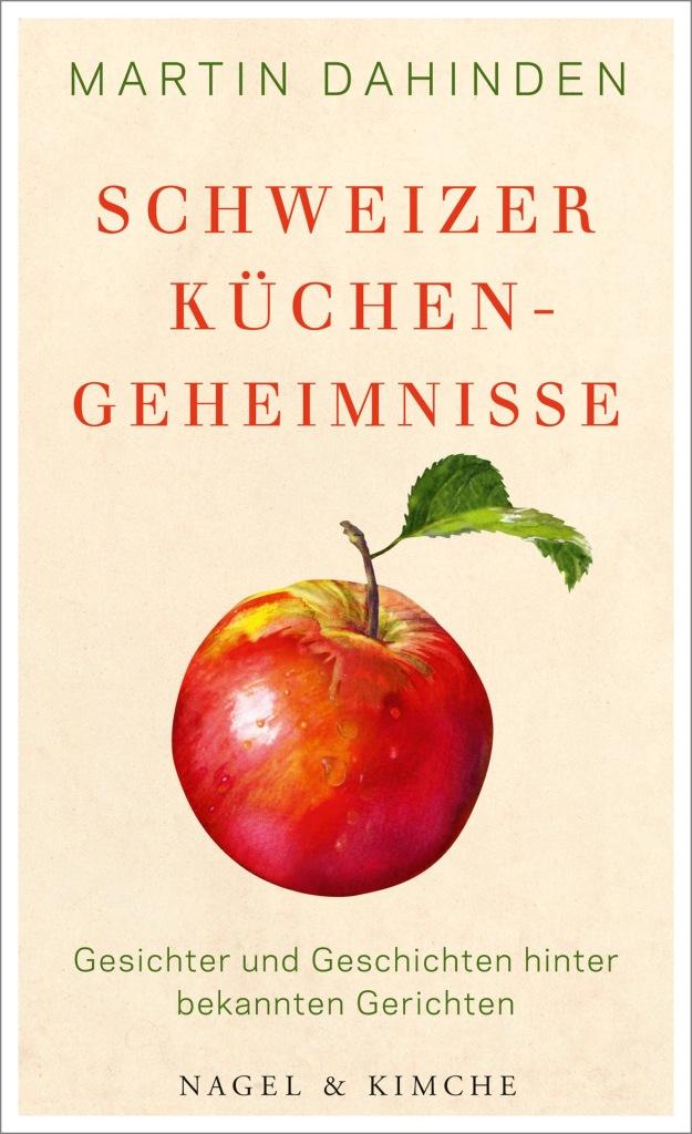 Dahinden_SchweizerKuechengeheimnisse_125x205_HCSU_P05DEF.indd