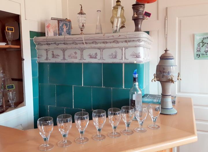 absinthe-distillery-4324x3166-57-1