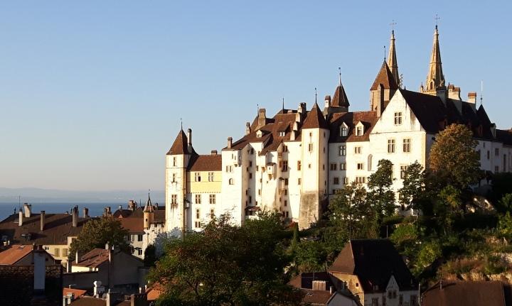neuchatel-castle-3581x2147-53