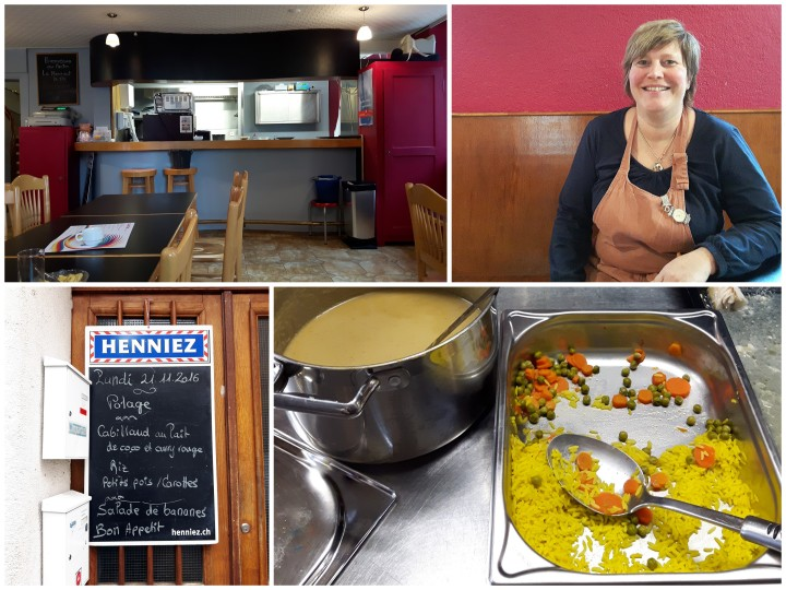 restaurant-le-patin-photo-collage
