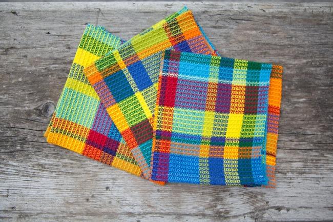 hand-woven-textiles