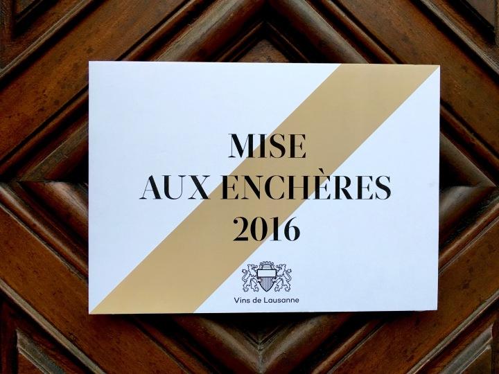 mise-aux-encheres-2016-vins-de-lausanne-1-1