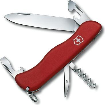 swiss-army-knife-picknicker