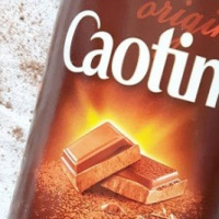 10 Facts About Caotina - Swiss Drinking Chocolate