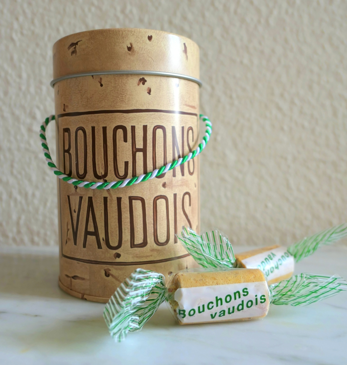 10 Facts About Bouchons Vaudois: A Swiss Treat That Looks Like a Cork